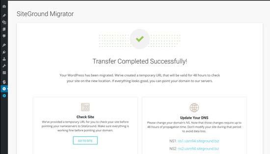 Siteground-trasferimento-sito