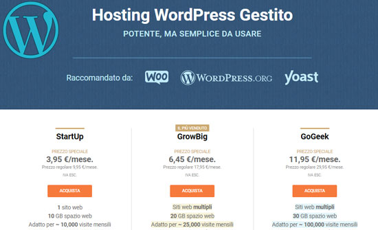 Siteground-wordpress-recensione