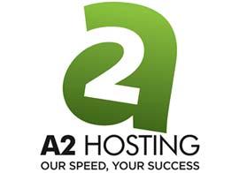 migliori hosting a2
