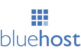 migliore hosting bluehost