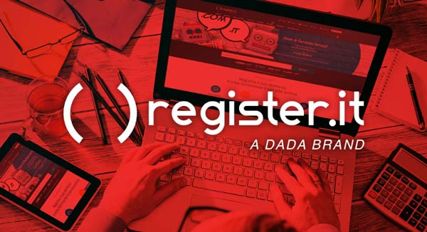 hosting-register.it-recensione
