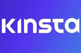 miglior hosting al mondo Kinsta