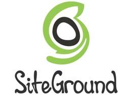 miglior hosting siteground