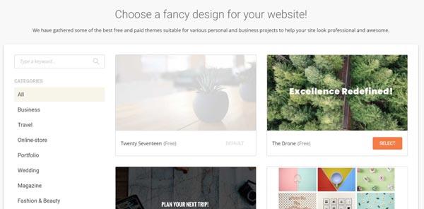 siteground-tema-wordpress