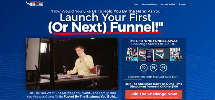 clickfunnels-one-funnel-away