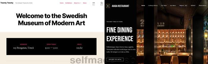 creare-un-sito-web-temi