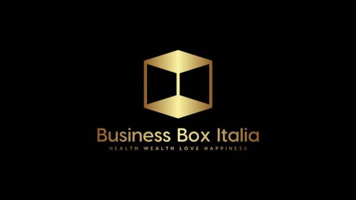 business box italia recensione