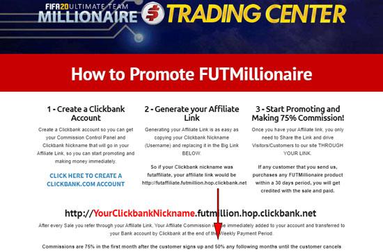 clickbank-come-usarlo