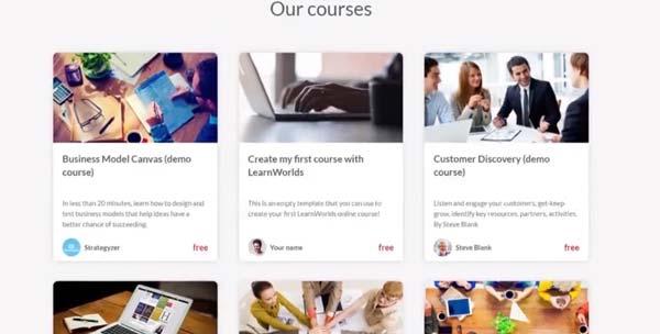 learnworlds-piattaforma-corsi-online-2