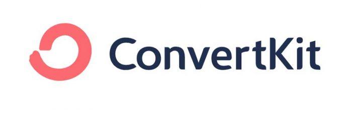 Convertkit recensione