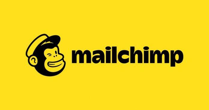 mailchimp recensione cop