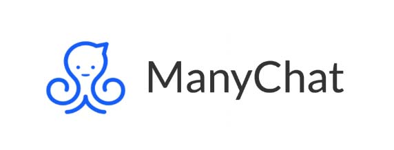 manychat cop